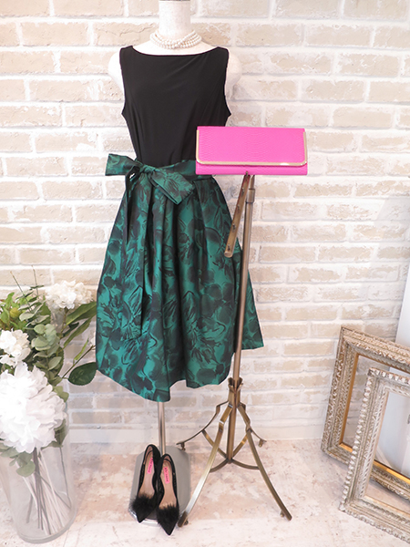 ng_nr_dress_118