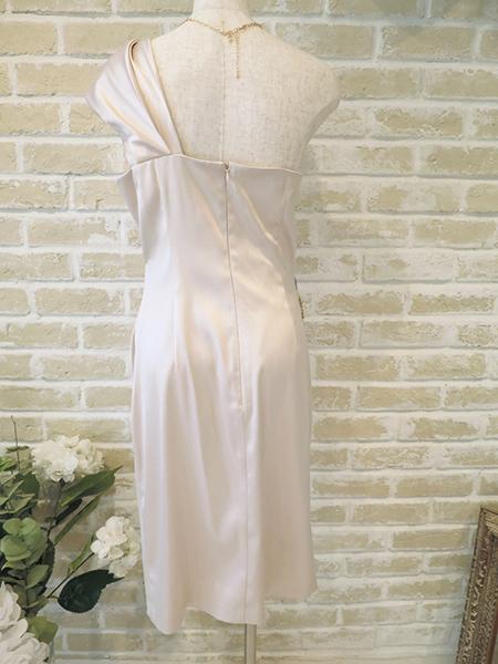 ng_nr_dress_119