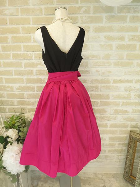 ng_nr_dress_120