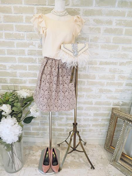 ng_nr_dress_123