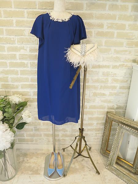 ng_nr_dress_124