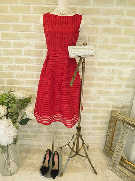 ng_nr_dress_125
