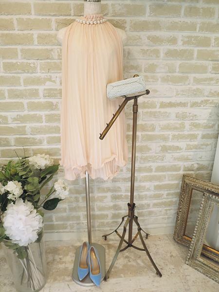 ng_nr_dress_126