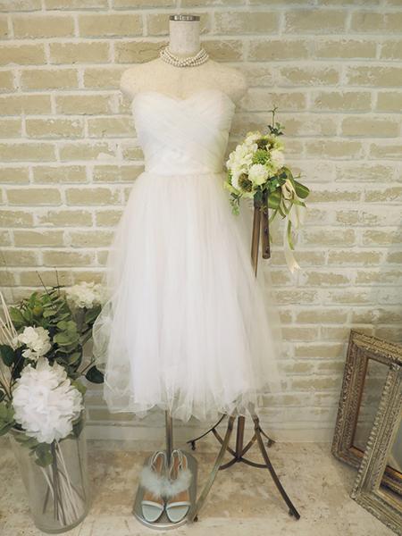 ng_nr_dress_127