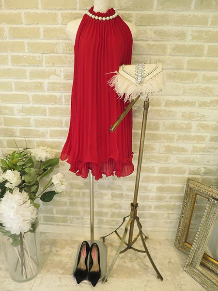 ng_nr_dress_128