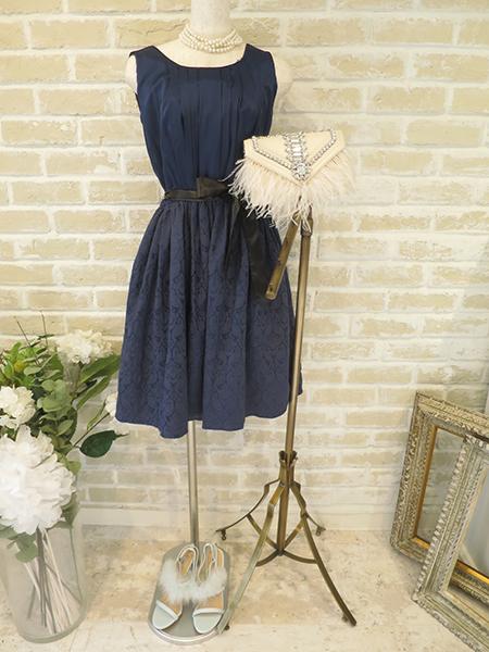 ng_nr_dress_129
