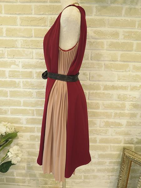 ng_nr_dress_130