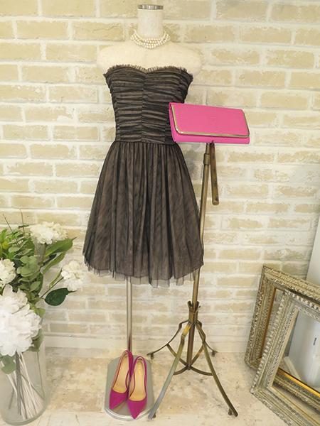 ng_nr_dress_131