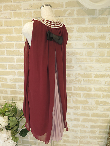 ng_nr_dress_132