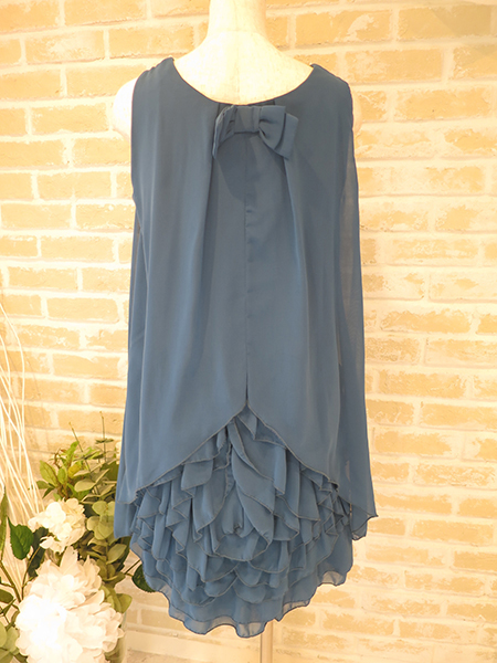 ng_nr_dress_134