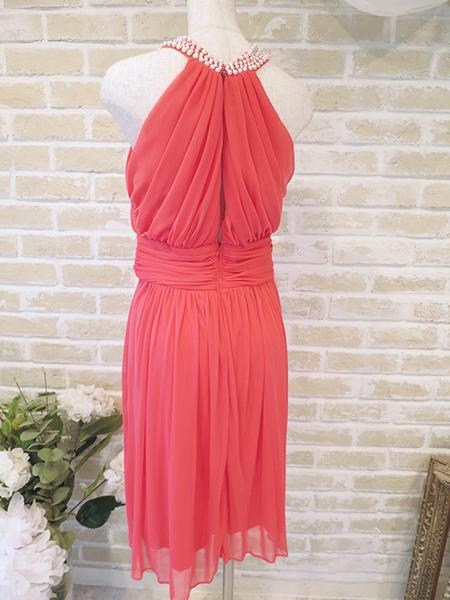 ng_nr_dress_138