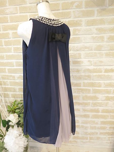 ng_nr_dress_139