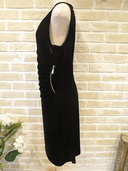 ng_nr_dress_141