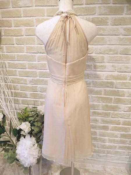 ng_nr_dress_142