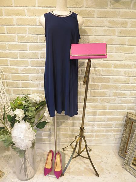 ng_nr_dress_143
