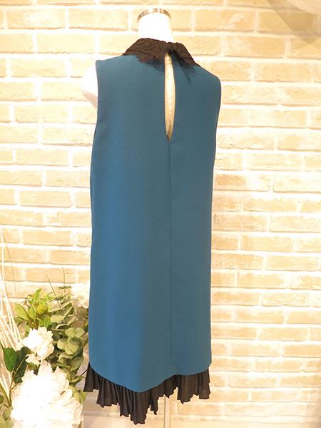 ng_nr_dress_144