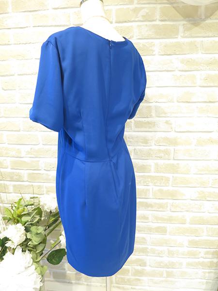ng_nr_dress_145
