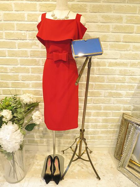 ng_nr_dress_146