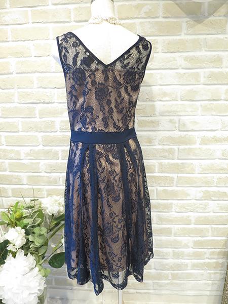ng_nr_dress_147