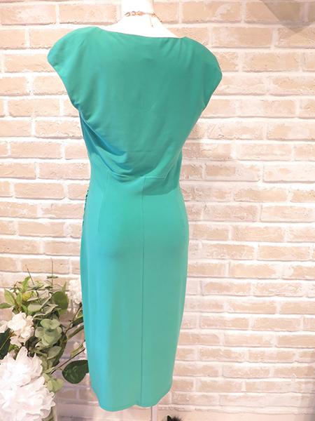 ng_nr_dress_149