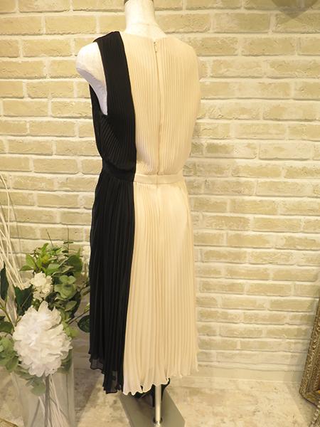 ng_nr_dress_150