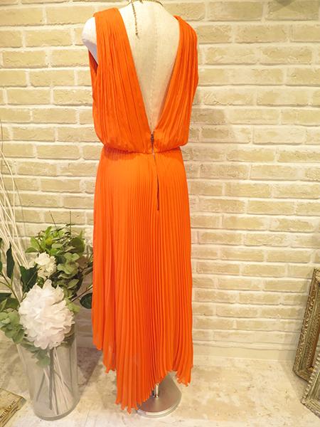 ng_nr_dress_151