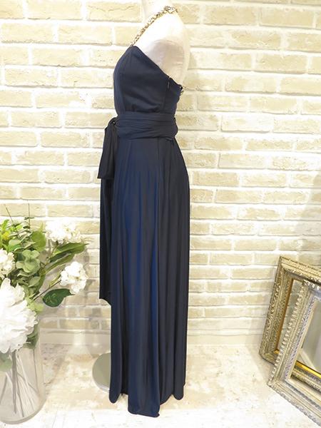 ng_nr_dress_152