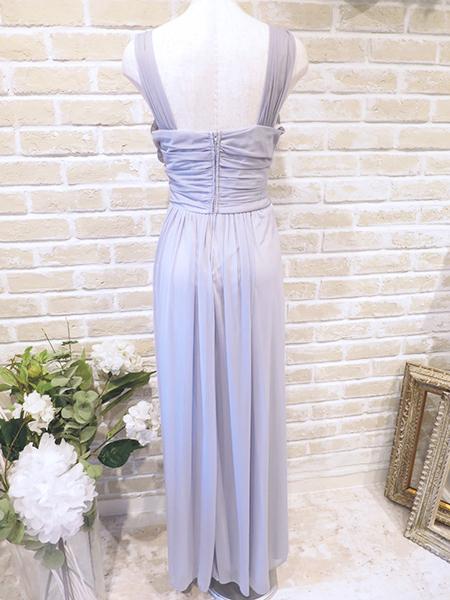ng_nr_dress_153