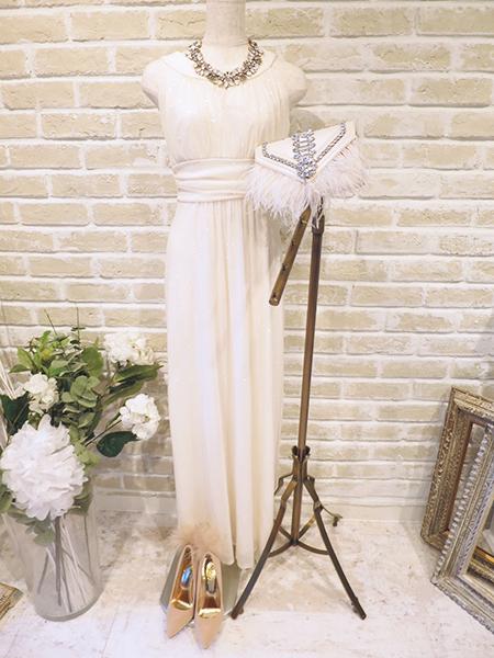 ng_nr_dress_154