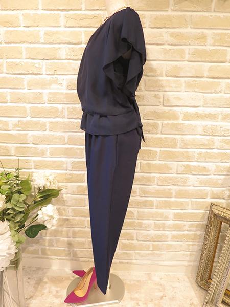 ng_nr_dress_155