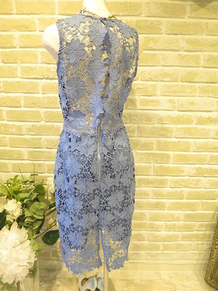 ng_nr_dress_156