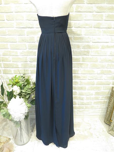 ng_nr_dress_157
