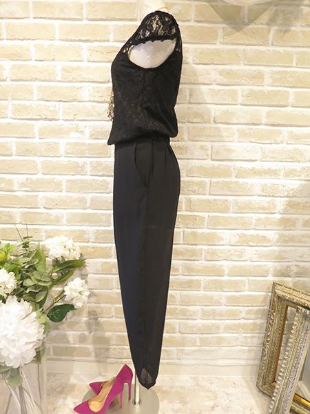ng_nr_dress_158