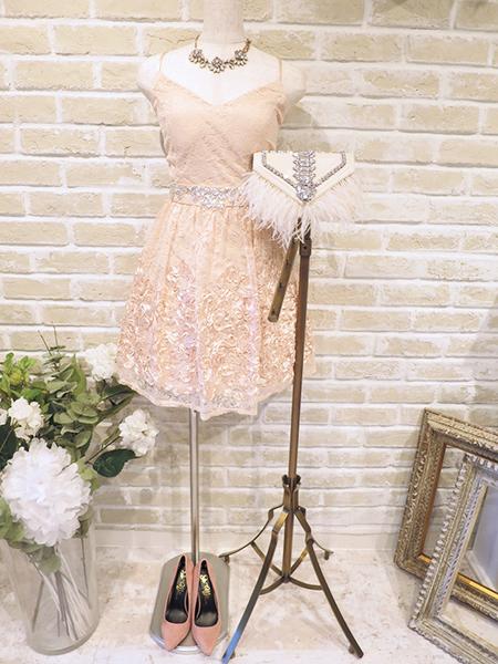 ng_nr_dress_159