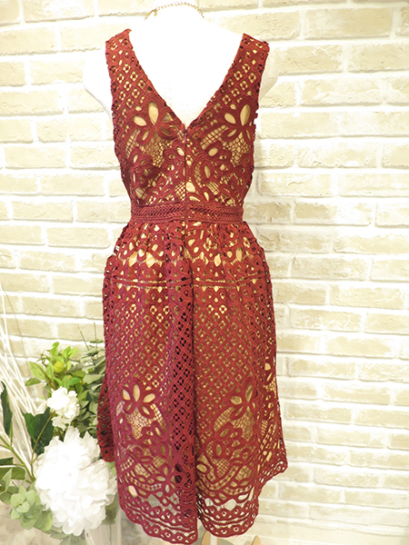 ng_nr_dress_161
