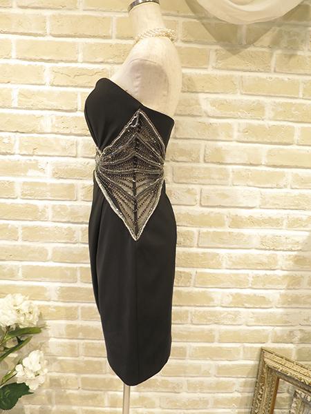 ng_nr_dress_162