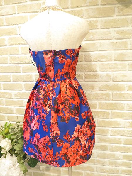 ng_nr_dress_163
