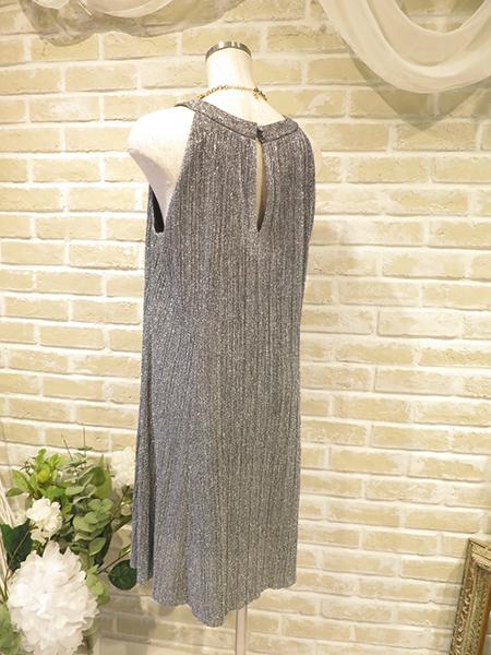 ng_nr_dress_164