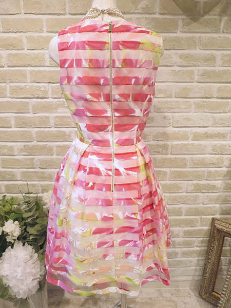 ng_nr_dress_165