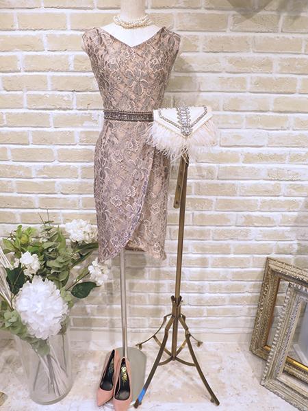 ng_nr_dress_166