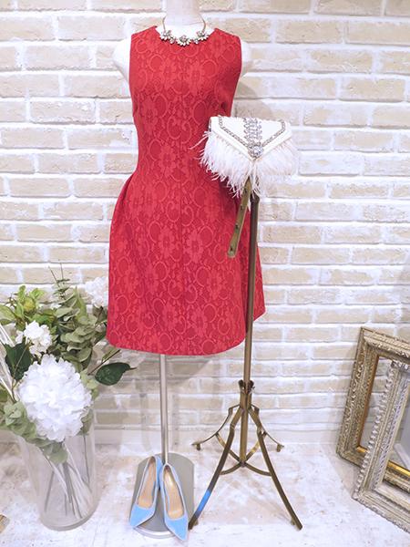 ng_nr_dress_167