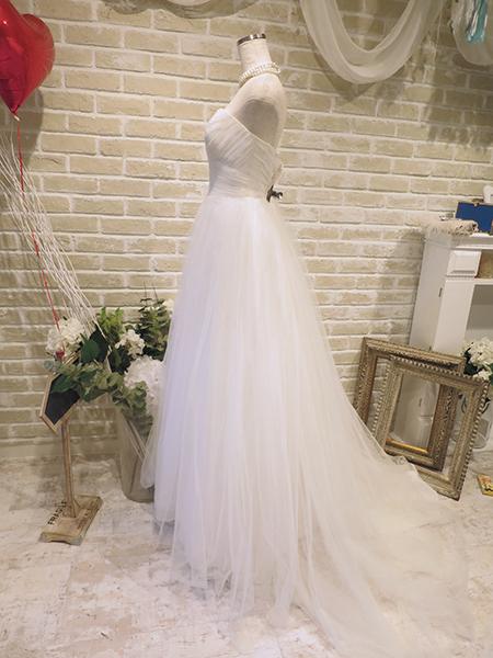 ng_nr_dress_168