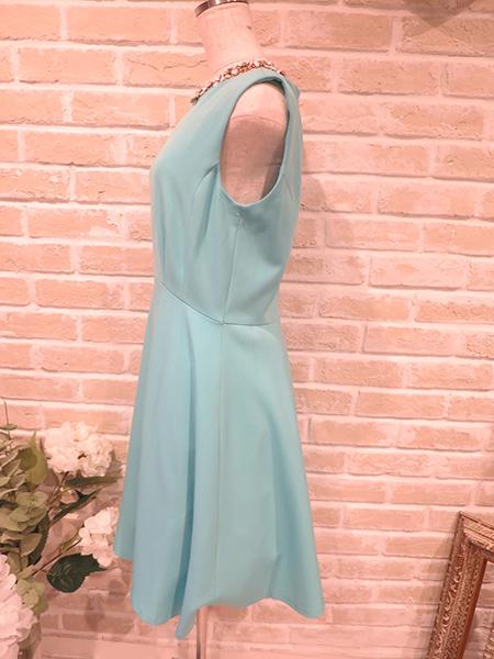 ng_nr_dress_169