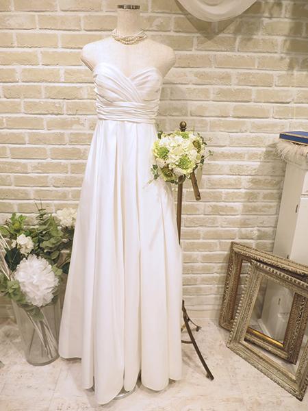 ng_nr_dress_170