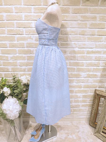ng_nr_dress_171
