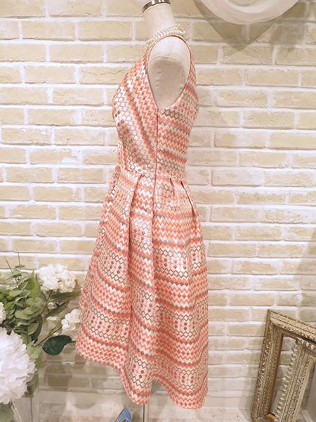 ng_nr_dress_172
