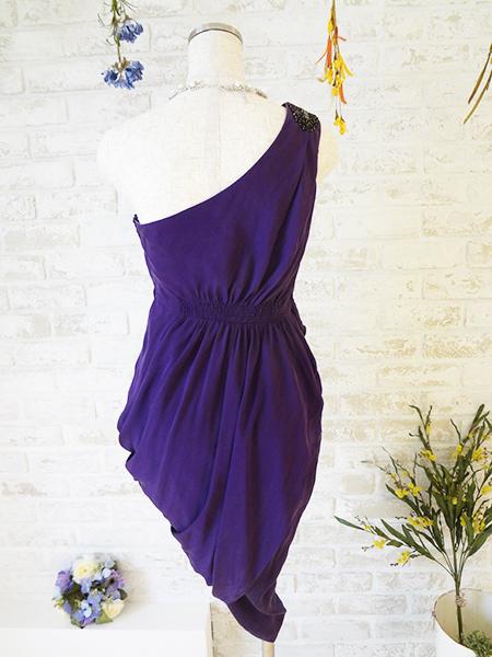ng_nr_dress_173