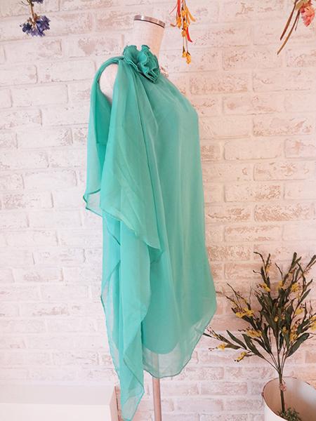ng_nr_dress_174