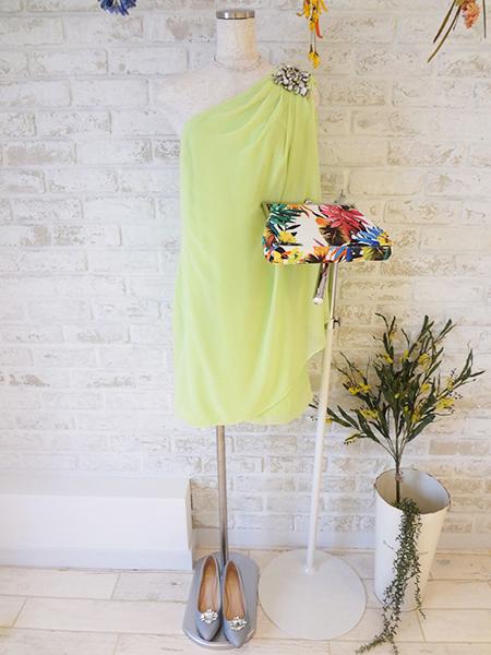 ng_nr_dress_175