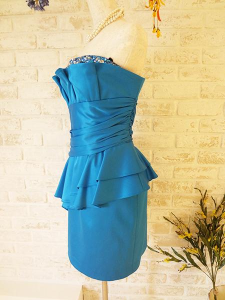 ng_nr_dress_176